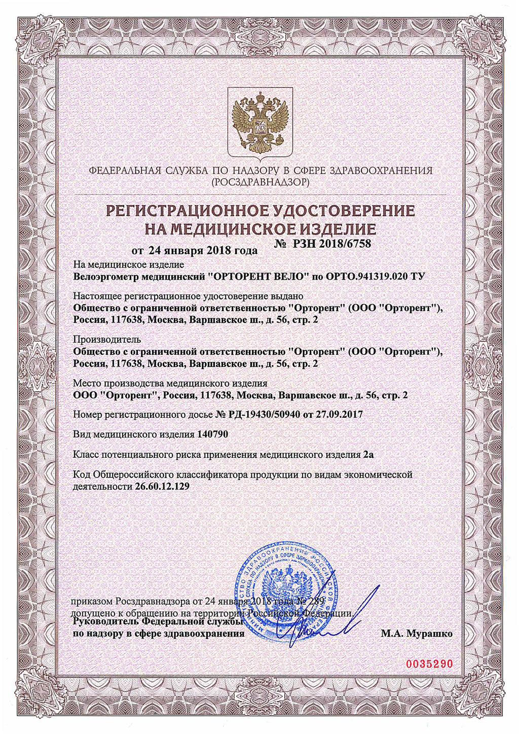 Регистрация ооо варшавское шоссе электронная отчетность предпринимателя